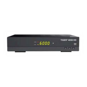 Прошивка (дамп) для Тiger 4050 HD