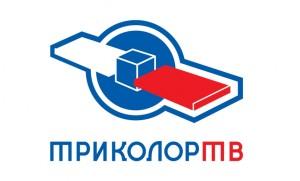 ОТВ начал вещание на Триколор ТВ