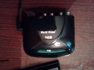 Как подключить Т2? Все о подключении DVB-T2.