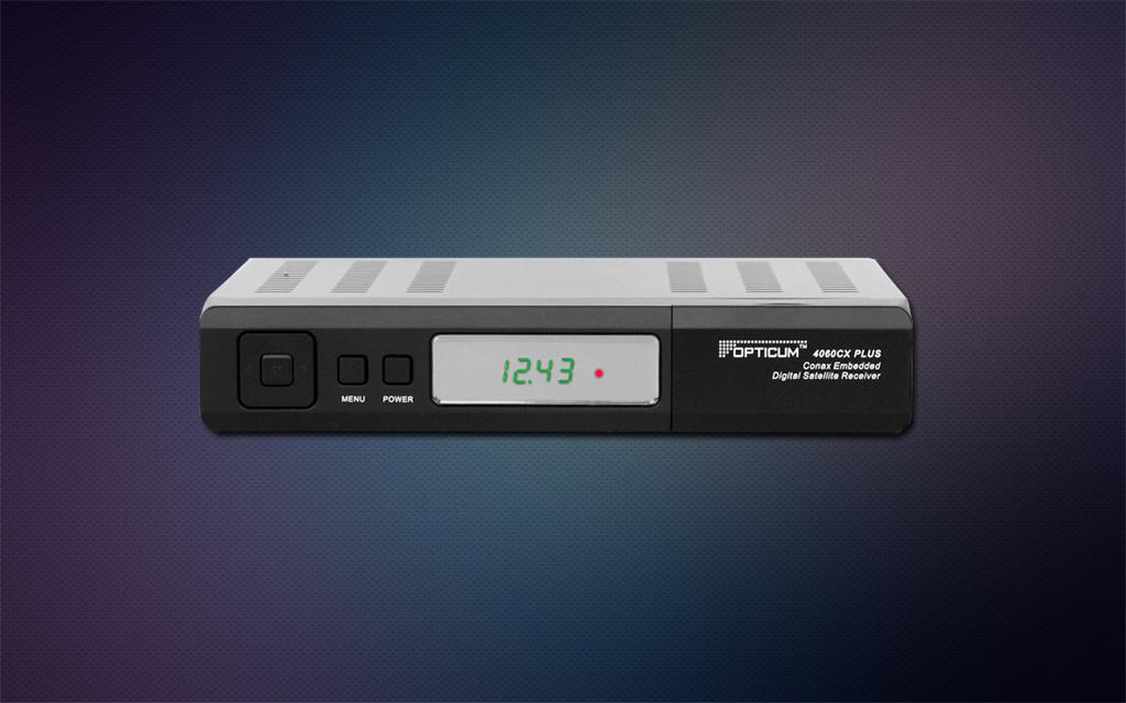 Свежую прошивку на спутниковый ресивер голден интерстар 7700 игровые автоматы с реальными выплатами на карту