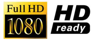 Список бесплатных каналов HD