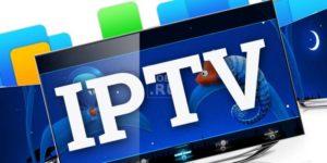 Что такое IPTV, и как его подключить?